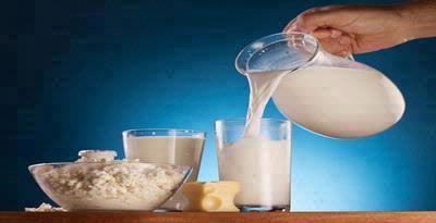 Cegah Diabetes Tipe 2 dengan MengkonsumsiSusu